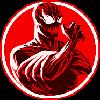 stalnososkoviy's avatar