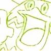 Stalow's avatar