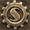 stalsky's avatar