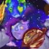 Stalwartbeetle's avatar