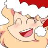 StaMariMari's avatar