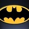 Stamatimenos's avatar