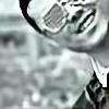 stamatster's avatar