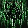 StAMblyat's avatar