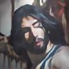 stambo42's avatar