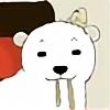 StamCat's avatar