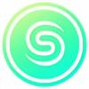 Stamga's avatar