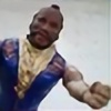 Staminaboy's avatar