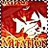 Staminator's avatar