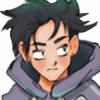 Stamios's avatar