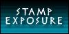 Stamp-Exposure