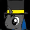 Stamp-Master's avatar