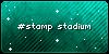 Stamp-Stadium