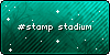 Stamp-Stadium's avatar