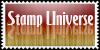 stamp-universe