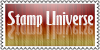 stamp-universe's avatar