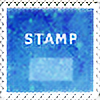 Stamp221's avatar