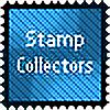 StampCollectors's avatar