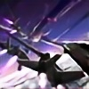 StampedeIndustries's avatar