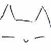 Stampedes's avatar