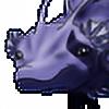 Stampedian's avatar