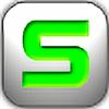 Stampernaut's avatar