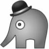StampferAlex's avatar