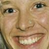 stampitystampstamp's avatar