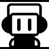 StampPKU's avatar