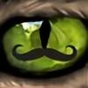 STampsboss's avatar