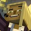StampsMCSM's avatar
