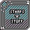 stampsnstuff's avatar