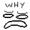 stampswhore's avatar