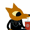 Stampy6789's avatar