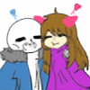 stampycatlol1709's avatar