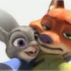 Stan-Emmanuel's avatar