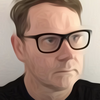 stan30's avatar