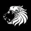 STAN500005's avatar