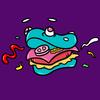 STan94's avatar