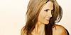 Stana-Fans's avatar