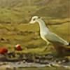 Stana13's avatar