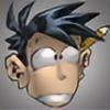 stanaka's avatar