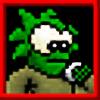 stanakinskywalker's avatar