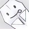 STANCEArt's avatar