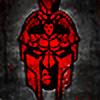 STAND-STRONG-ART's avatar
