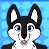 standandf1ght's avatar