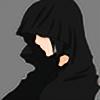StandAndFightForever's avatar