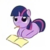 StandardBronyBrowser's avatar