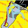 standardgeek's avatar