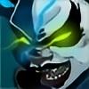 StandardPanda's avatar